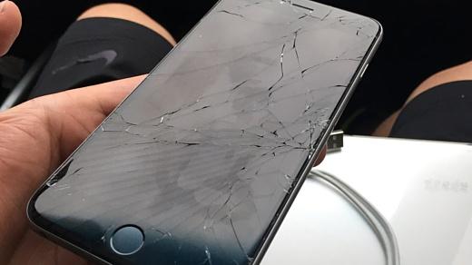 Kantar: «iPhone теряет позиции в США, Европе и Китае»