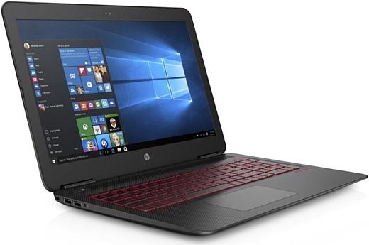 HP представила игровые мониторы, ноутбуки и ПК Omen