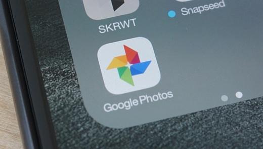В Google Photos уже хранится больше 13.7 ПБайт данных