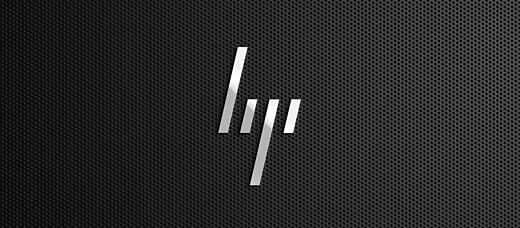 Из-за риска возгорания HP отозвала из продажи батареи для ноутбуков