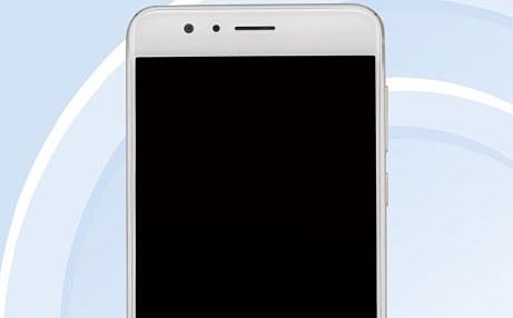 Huawei Honor 8 появился в базе TENAA