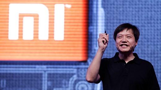 На сайте Geekbench обнаружили новый смартфон Xiaomi