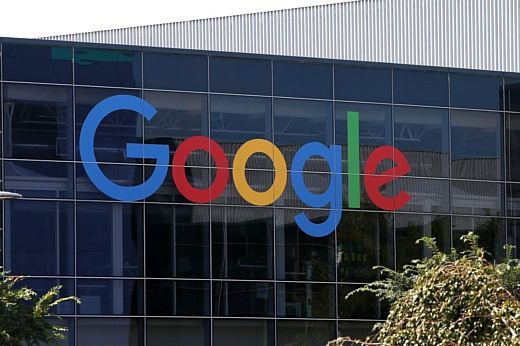 Google встроит в поисковую систему возможность измерения скорости соединения