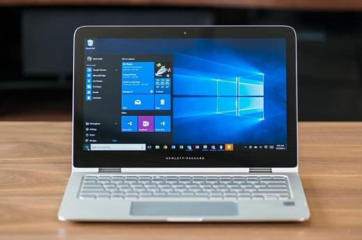 Первое большое обновление Windows 10 выйдет 2 августа