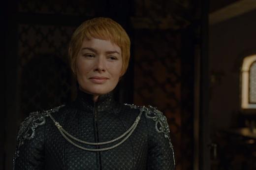 Финал шестого сезона «Игры престолов» побил рекорды просмотров