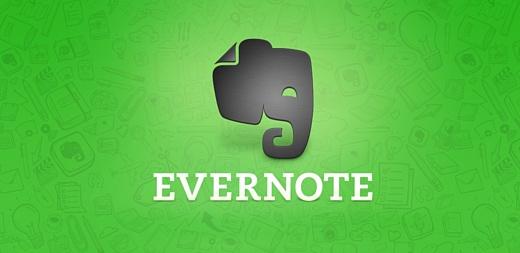 Evernote урежет возможности бесплатных пользователей
