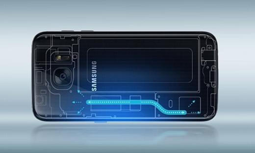 Эльдар Муртазин: «Galaxy Note 7 покажут 2 августа»