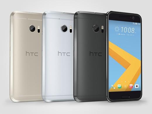 Аналитики: в этом году HTC выпустит лишь 13 млн смартфонов