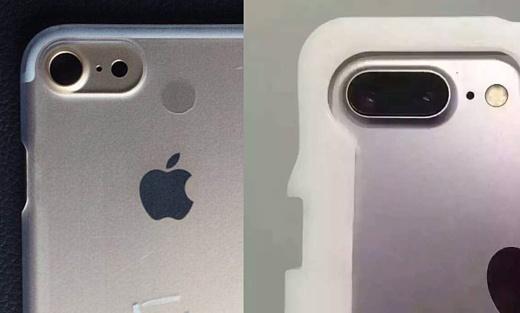 Эван Бласс: «Apple выпустит только две модели iPhone 7»