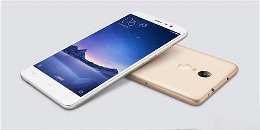 Xiaomi намекнула на то, что Redmi Pro получит двойную камеру