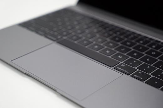 Слух: Xiaomi собирается продать как минимум миллион ноутбуков Mi Book