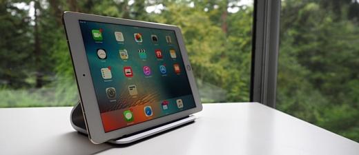 IDC: «Рынок планшетов продолжает сокращаться»