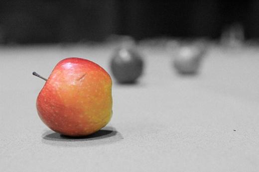 Gartner: «Во II квартале Apple продолжила терять свои позиции на рынке»