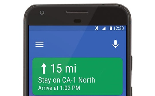 Android Auto сделали доступной для всех автомобилистов