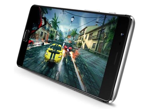 Слух: OnePlus 3T получит 8 ГБ RAM