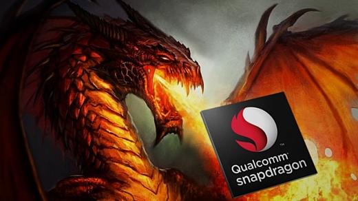 Qualcomm анонсировала чипсет Snapdragon 835