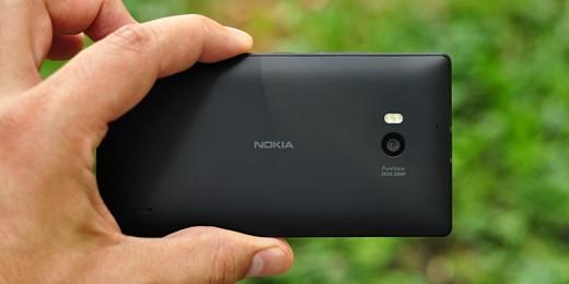 Слух: новый флагман Nokia получит 5.2- или 5.5-дюймовый дисплей и Snapdragon 820