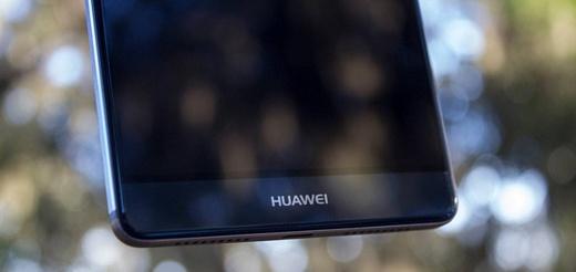 Huawei разрабатывает новый топовый чипсет Kirin 970