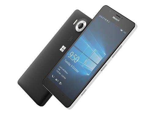 Surface Phone будет иметь Snapdragon 835 и 6 ГБ RAM