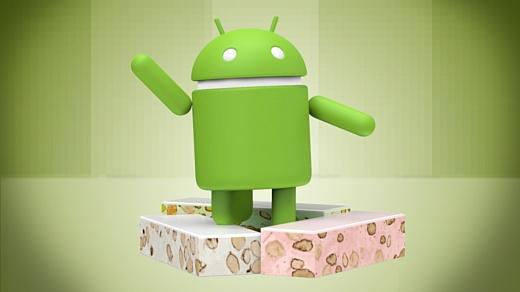 IDC: «Рыночная доля Android вырастет до 85%»