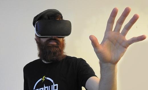 Google, Sony, Samsung и другие компании основали VR-альянс GVRA