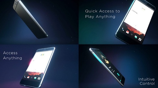 Топ-менеджер HTC: «Мы не сдались»