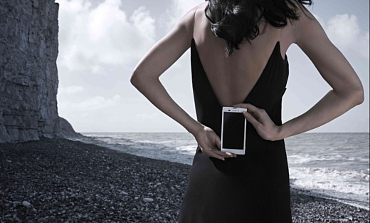 Sony Xperia G3121 и G3112 получат Snapdragon 820