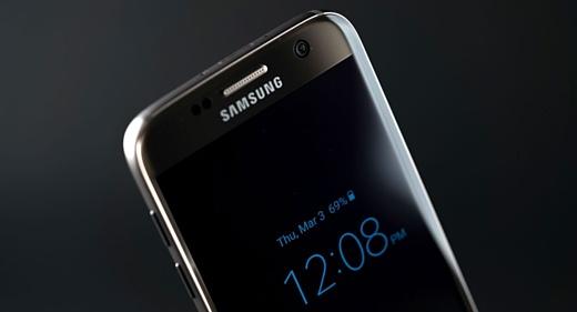 Слух: Galaxy S8 будет на 20% дороже предшественника