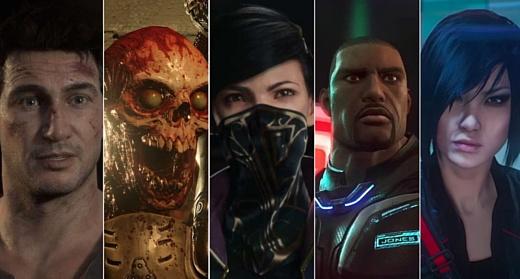 SuperData рассказала о рынке игр в 2016 году