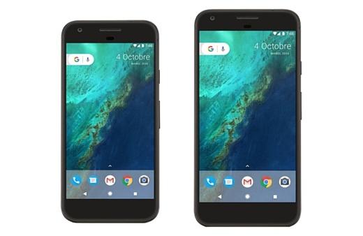Владельцы Pixel-смартфонов пожаловались на частые зависания