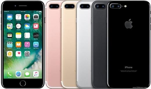 Слух: Apple выпустит 5-дюймовый iPhone 7s с двойной камерой