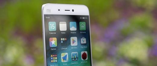 Неофициально: Xiaomi анонсирует новый топовый смартфон 6 февраля