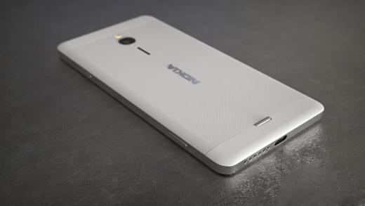 В 2017 Nokia анонсирует до пяти смартфонов
