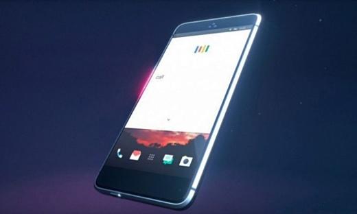 Новые смартфоны HTC не получат 3.5-миллиметровых аудиовыходов