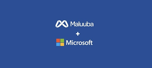 Microsoft приобрела стартап Maluuba