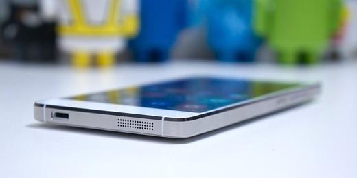 Выяснились характеристики трех вариантов Xiaomi Mi 6