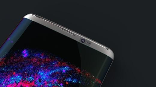 Глава Samsung: «Galaxy S8 не будет на MWC 2017»