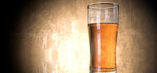Студенты Стэнфорда сварили пиво по древнему китайскому рецепту