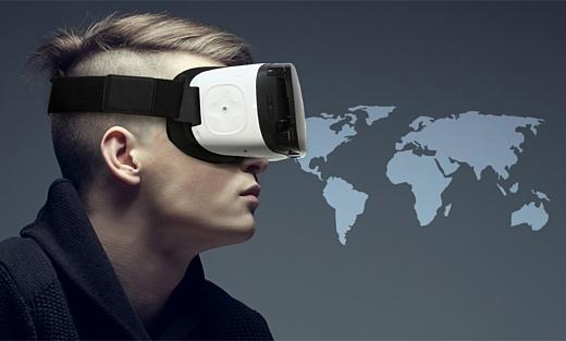 Аналитики: «В 2016 году на рынке VR победила Samsung»