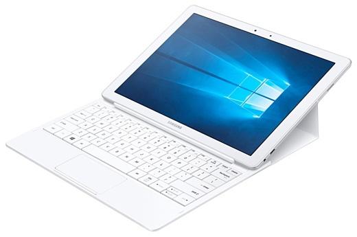 Утечка: характеристики планшета Samsung Galaxy TabPro S2