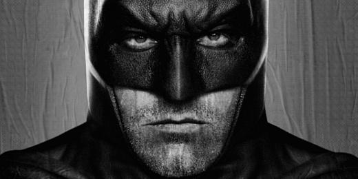 Слух: режиссером нового «Бэтмена» станет Мэтт Ривз