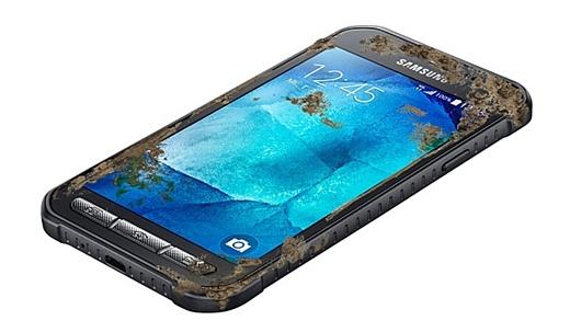 Неанонсированный Samsung Galaxy Xcover 4 «засветился» в тесте Geekbench