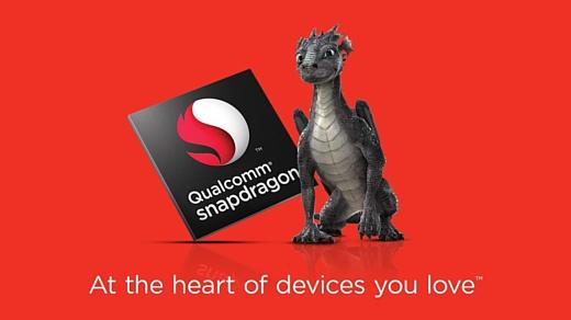 До конца 2017 Qualcomm выпустит три недорогих Snapdragon
