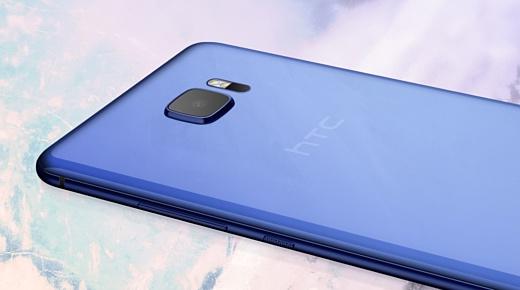 HTC уйдет из «ультраконкурентного» бюджетного сегмента