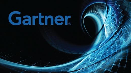 Gartner: рыночная доля BlackBerry OS сократилась до 0.0%