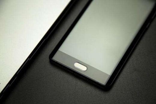 Xiaomi Mi 6 выпустят в двух вариантах — с FullHD- и с QHD-дисплеем