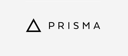 В Prisma появится возможность создания пользовательских фильтров