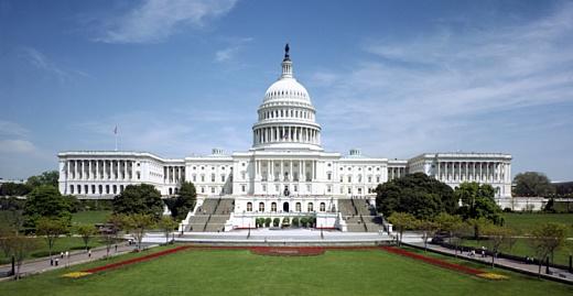 Столица США выступит спонсором киберспортивной команды