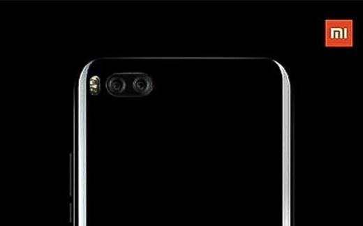 На новых рендерах Xiaomi Mi 6 нашлась двойная камера
