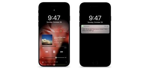 Неофициально: первая партия iPhone 8 будет небольшой